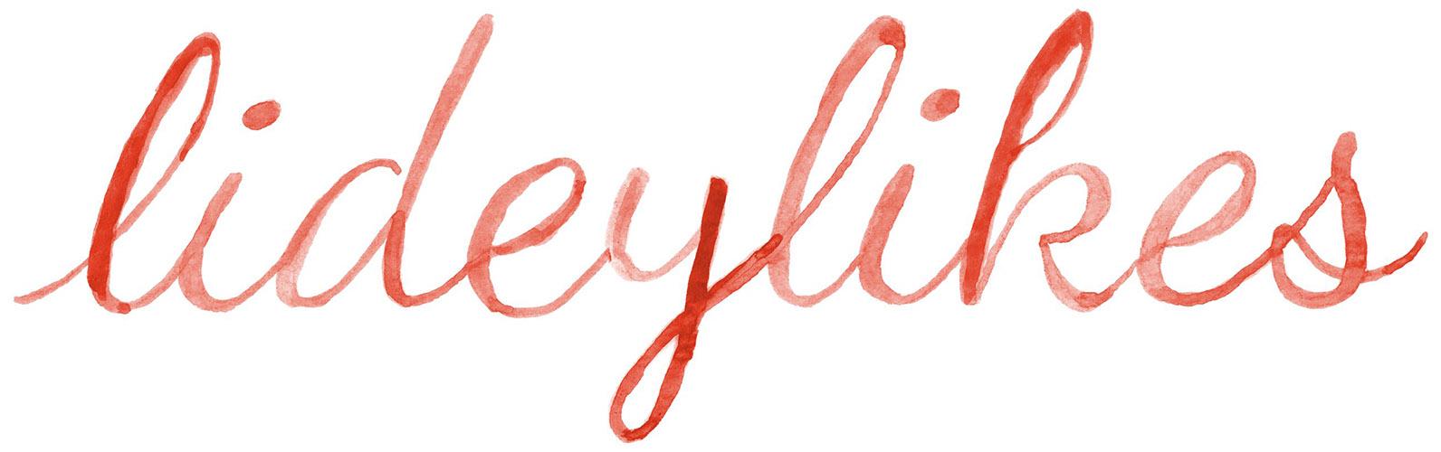 LideyLikes