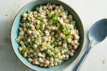 lh-chickpea-salad-articleLarge