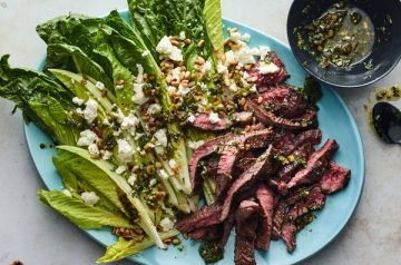 lh-skirt-steak-with-salsa-verde-salad-articleLarge