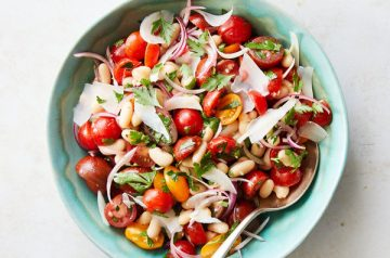 lh-tomato-and-white-bean-salad-articleLarge-v2