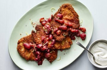 lh-chicken-schnitzel-with-grapes-articleLarge-v2