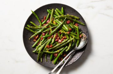 lh-roasted-green-beans-articleLarge