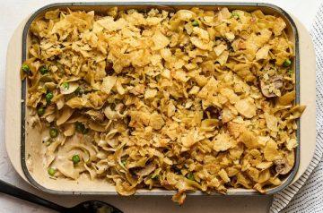 lh-tuna-noodle-casserole-articleLarge